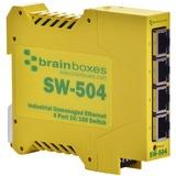 SW-504-X100M
