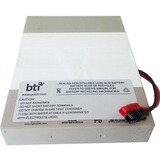 RBC62-1U-BTI