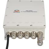 PDS-104GO/AC/M-NA