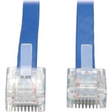 Cisco Console Rollover Cable (RJ45 M/M) 6 ft.