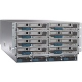 UCS-ASR57-5108-AC