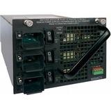 PWR-C45-9000ACV-RF
