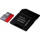 MICROSD/128GB-AO