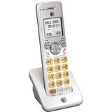 PHONE;HANDSET;ACCESSORY;WE