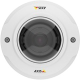 AXIS M3046-V Fixed Dome Network Camera