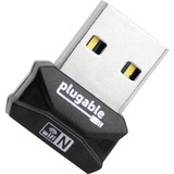 USB-WIFINT