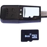 USB2-OTGTF