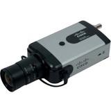 CIVS-IPC-2600-RF