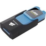 CMFSL3X2-512GB
