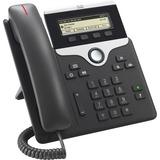 IP Phone 7811 w/Multiplatform Phn firmwa