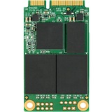 TS32GMSA510