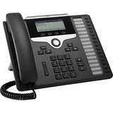 IP Phone 7861 for 3rd Party Call Control