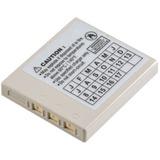 BTRY SAPRE LI-ION BT MOD 8670 8650 1602g