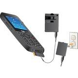 POSGlobal com: Cisco IP Phone Accessories - - Lowest Price