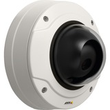 AXIS Q3505-VE MKII 9MM Fixed Dome Cam