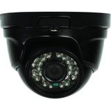 QTH8056D