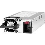 Aruba X371 12VDC 250W PS-See notes