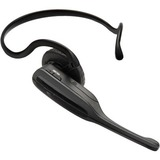 V200 Headset System