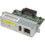 ETHERNET INTERFACE CARD, UB-E04