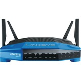 ROUTER;WIFI;DUAL;3STREAM160
