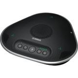 Yamaha YVC-300 USB Microphone & Speaker