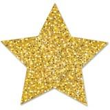 STARS;MAGNETIC;4