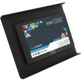 SSD3556N480-AX