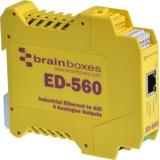 ED-560