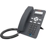 J129 IP PHONE