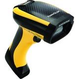 Powerscan M9300 AR 910 RB Scnr Only