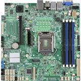 DBS1200SPOR