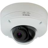CIVS-IPC-6030-RF