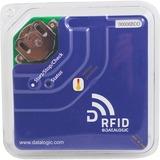 TL001 RFID Temperature logger (x12 unit)