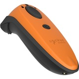 D730 ORANGE 1D LASER SCANNER SINGLE