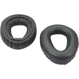 Ear pad for MB 660