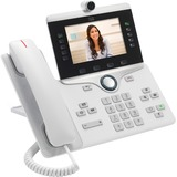 POSGlobal com: Cisco IP Phones - - Lowest Price, In Stock and Free