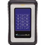 DL4000V3SSD