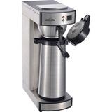 COFFEEMAKER;W/AIRPOT;2.2L