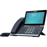 SIP-T58A Video Collaboration Phone