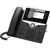 Cisco IP Phone 8811 Multiplatform with P