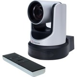 EEIV USB Camera with 12x zoom