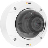 AXIS P3227-LV NETWORK CAMERA