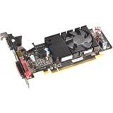 HD657X2NL2