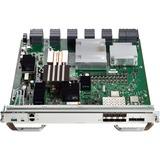 Cisco Catalyst 9400 Series Supervisor 1