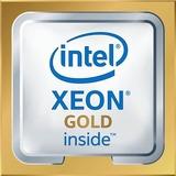 CD8067303406000