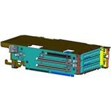 UCSC-PCI-2C-240M5=