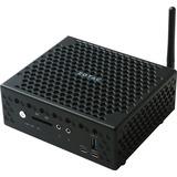 ZBOX-CI549NANO-U