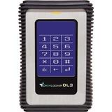 DL2000V3SSD
