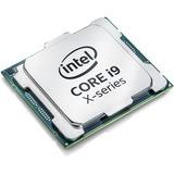 CD8067303753300