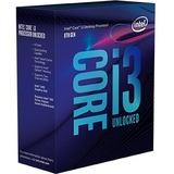 BX80684I38350K